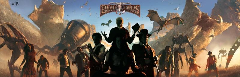01/11/14 - Jeu de Rôle : 1re Partie de Deadlands Dl_ks_11