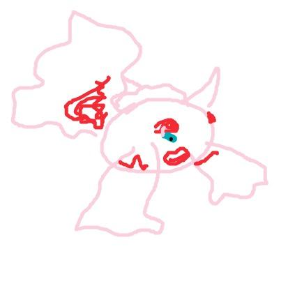 Apokélypse ou le massacre d'innocents Pokémons  Talach14