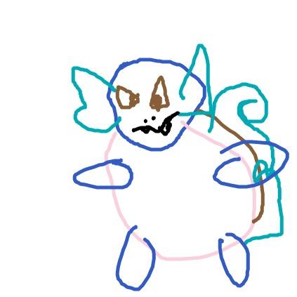 Apokélypse ou le massacre d'innocents Pokémons  Talach20
