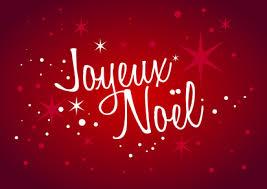 Joyeux Noël de M. Miquel (Myrsol) Noel10