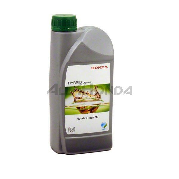 Demande de référence d'huile sur facture 08232-10
