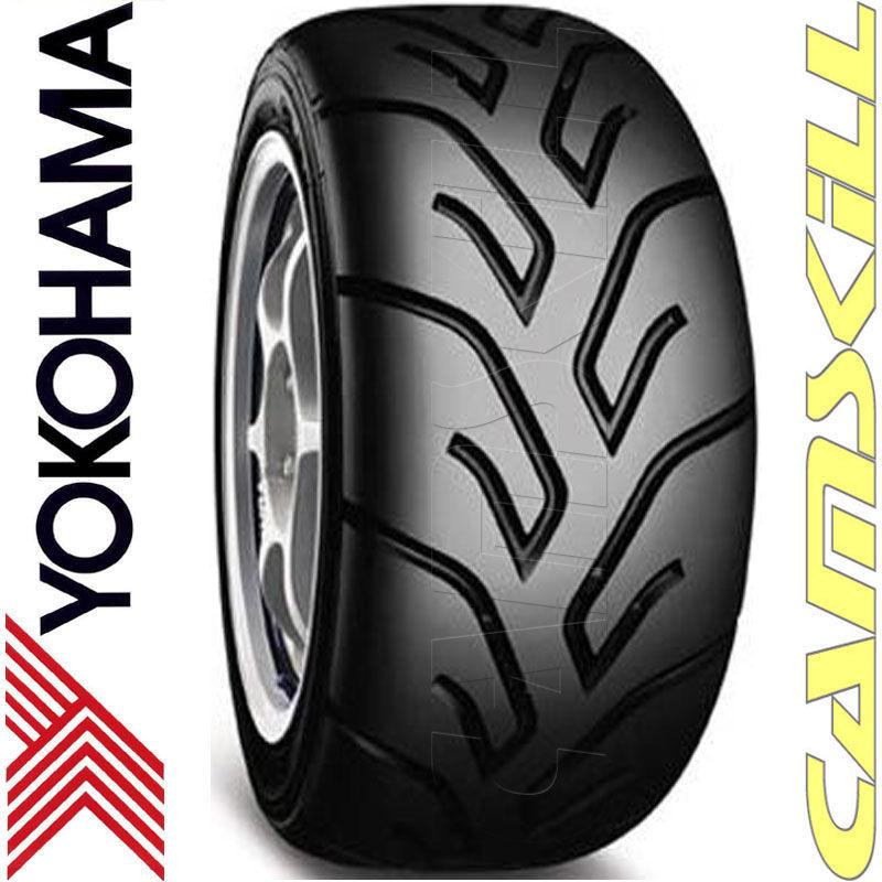 Classement conso des pneus 57524-10