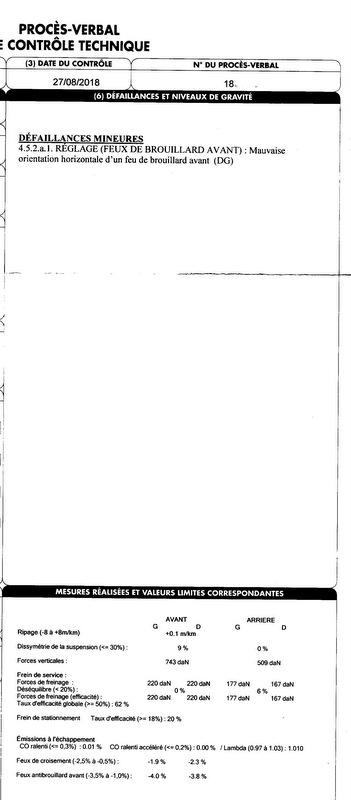Le CR-Z à Kowalski ..... les CR-Z - Page 10 Ct_20110