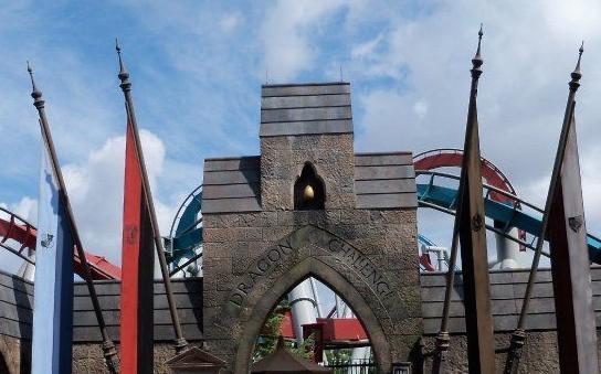 TR terminé: Universal Orlando et Seaworld ou un rêve devenu réalité! - Page 5 03734010