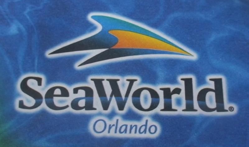 TR terminé: Universal Orlando et Seaworld ou un rêve devenu réalité! - Page 2 2014-010