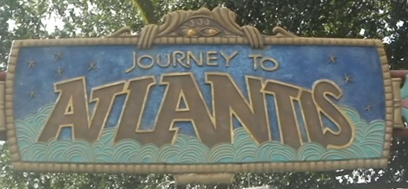 TR terminé: Universal Orlando et Seaworld ou un rêve devenu réalité! - Page 2 2014-011