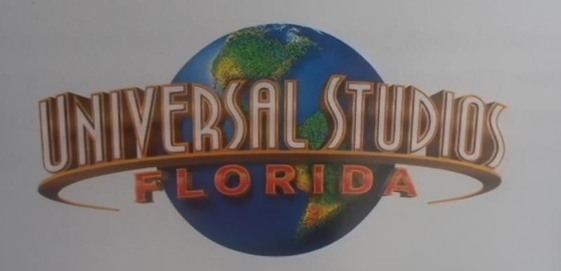 TR terminé: Universal Orlando et Seaworld ou un rêve devenu réalité! - Page 2 2014-028