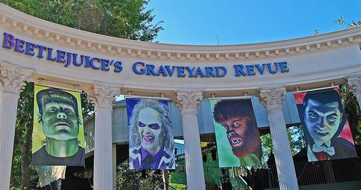 TR terminé: Universal Orlando et Seaworld ou un rêve devenu réalité! - Page 3 50524610