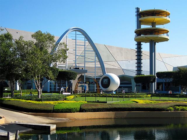TR terminé: Universal Orlando et Seaworld ou un rêve devenu réalité! - Page 3 51479910