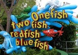 TR terminé: Universal Orlando et Seaworld ou un rêve devenu réalité! - Page 4 600-on10