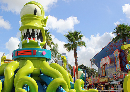 TR terminé: Universal Orlando et Seaworld ou un rêve devenu réalité! - Page 3 95720410