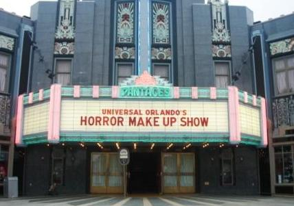 TR terminé: Universal Orlando et Seaworld ou un rêve devenu réalité! - Page 2 Dsc02427