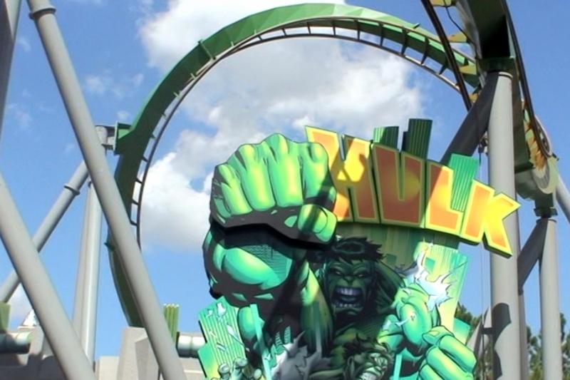 TR terminé: Universal Orlando et Seaworld ou un rêve devenu réalité! - Page 4 Hulk_d10