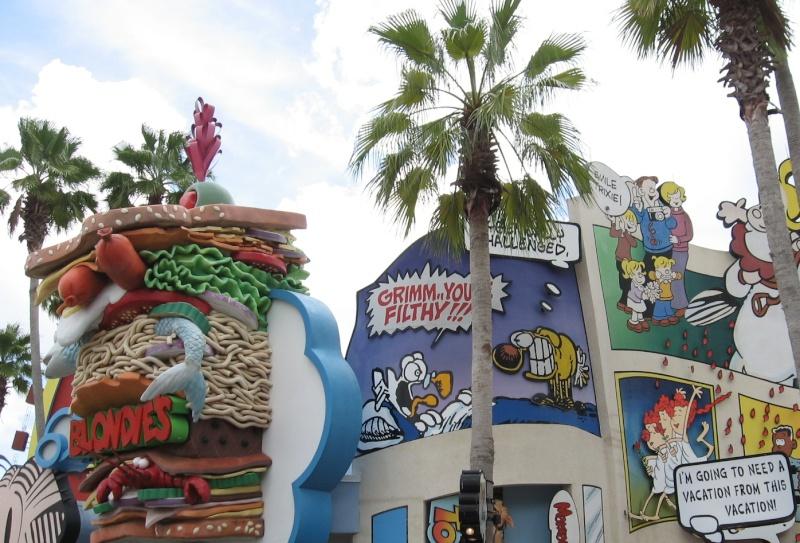 TR terminé: Universal Orlando et Seaworld ou un rêve devenu réalité! - Page 4 Img_6010