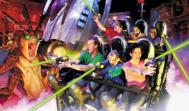 TR terminé: Universal Orlando et Seaworld ou un rêve devenu réalité! - Page 3 Mib210