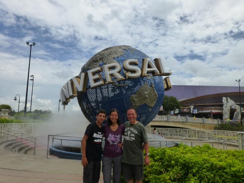 TR terminé: Universal Orlando et Seaworld ou un rêve devenu réalité! P1130411