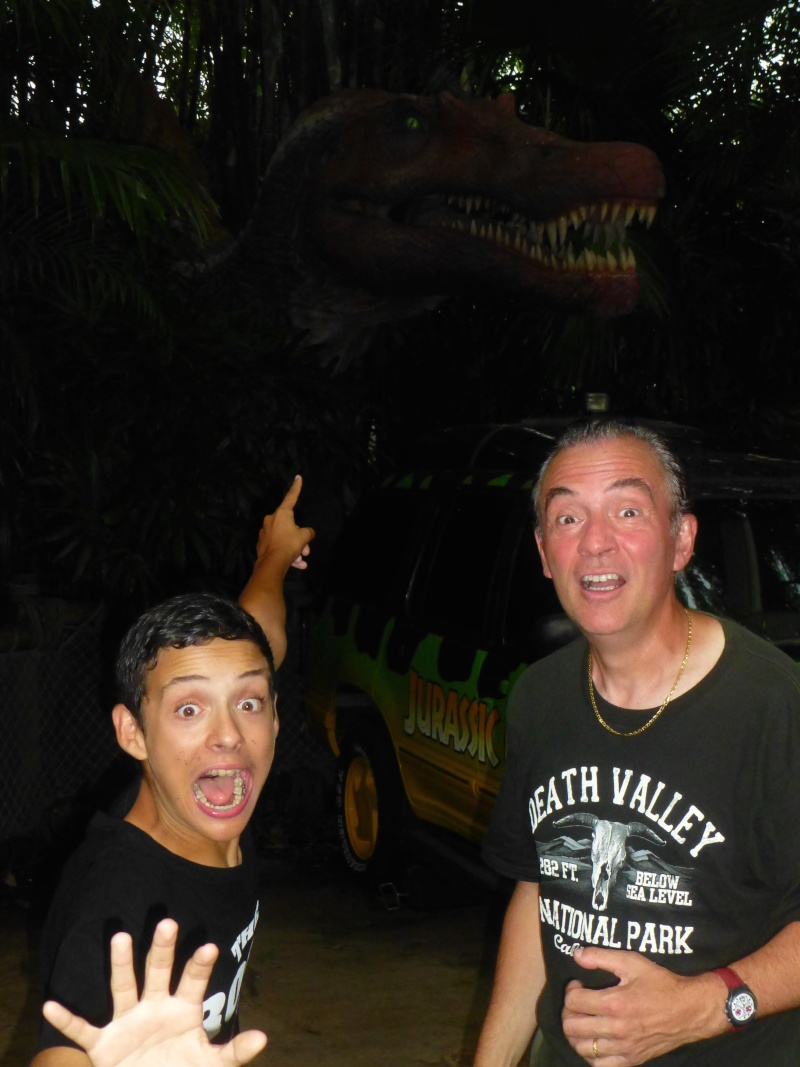 TR terminé: Universal Orlando et Seaworld ou un rêve devenu réalité! - Page 3 P1130415