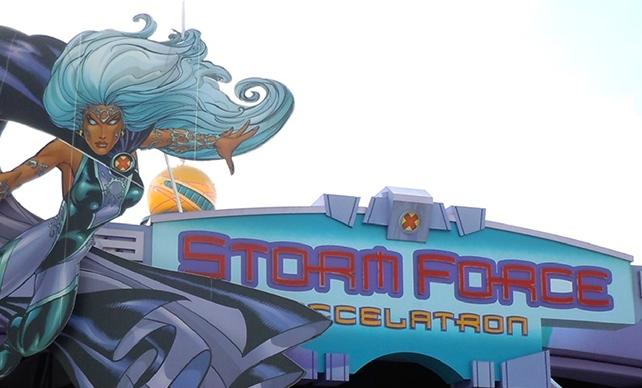 TR terminé: Universal Orlando et Seaworld ou un rêve devenu réalité! - Page 4 Storm-10