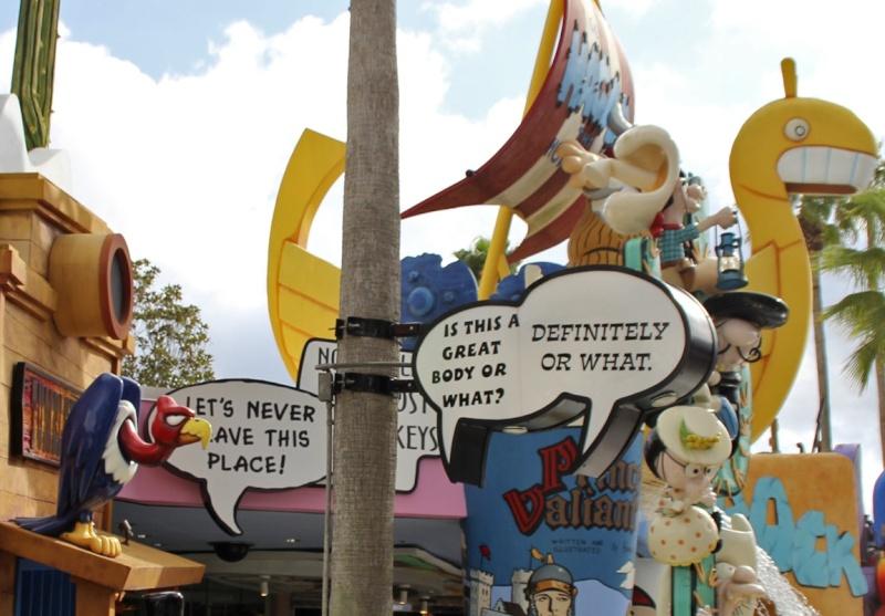 TR terminé: Universal Orlando et Seaworld ou un rêve devenu réalité! - Page 4 Toonla10