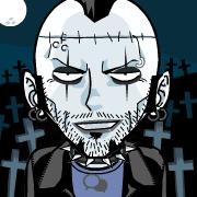 Contest Halloween: I risultati Avatar10