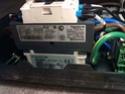 Pré-tuto : passer une borne Schneider EV Link NCA11130 en 11 kW triphasé - Page 6 Img_2011