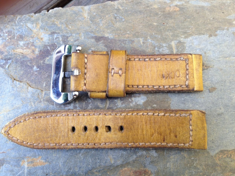 "strap Canotage ""Old Cudjoe"" 24 mm 125x75 Photo_57"