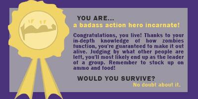 Would you survive a zombie apocalypse? 3771_a10