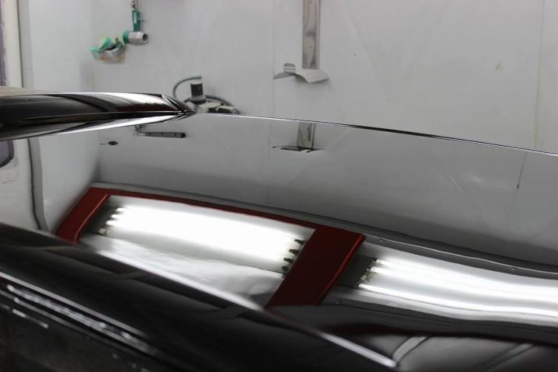 [Steft16] 205 GTI T16 - Noir Onyx 18884610