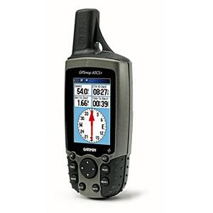 Quel GPS utilisez-vous ? Map60c10