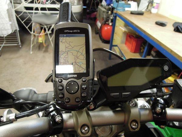 Quel GPS utilisez-vous ? R-dscn13