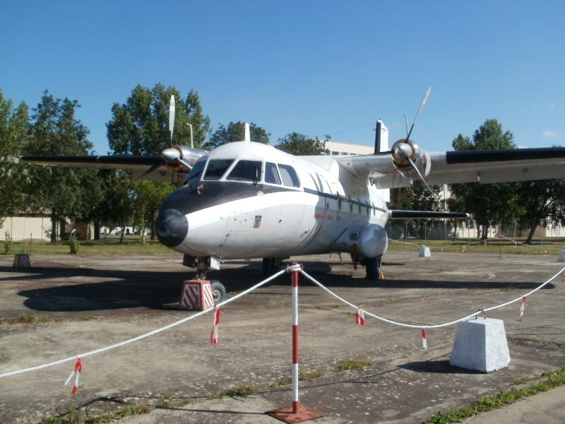 [Aéronavale Divers] Aero Rochefort P7170210