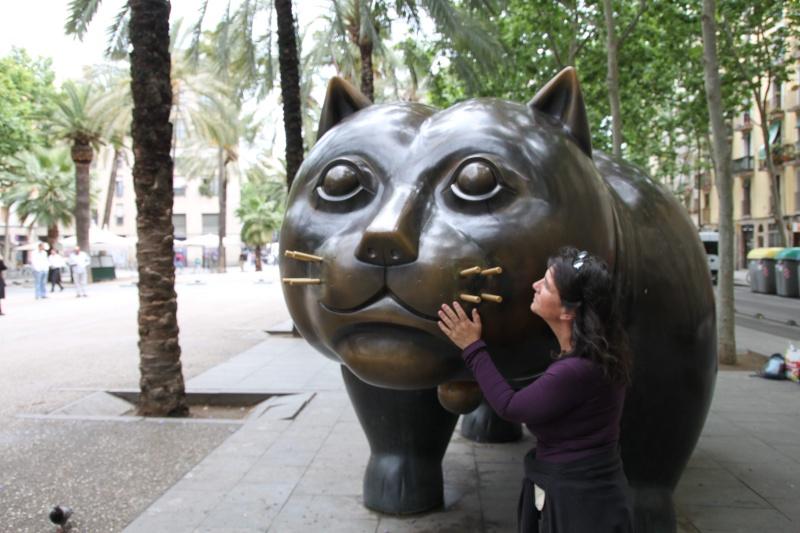 Un petit tour à Barcelone Img_0014