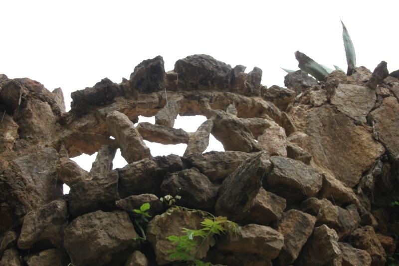 Gaudi, fou ou génie?  Img_0018