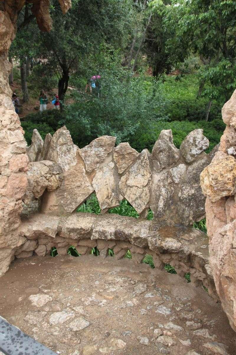 Gaudi, fou ou génie?  Img_0019