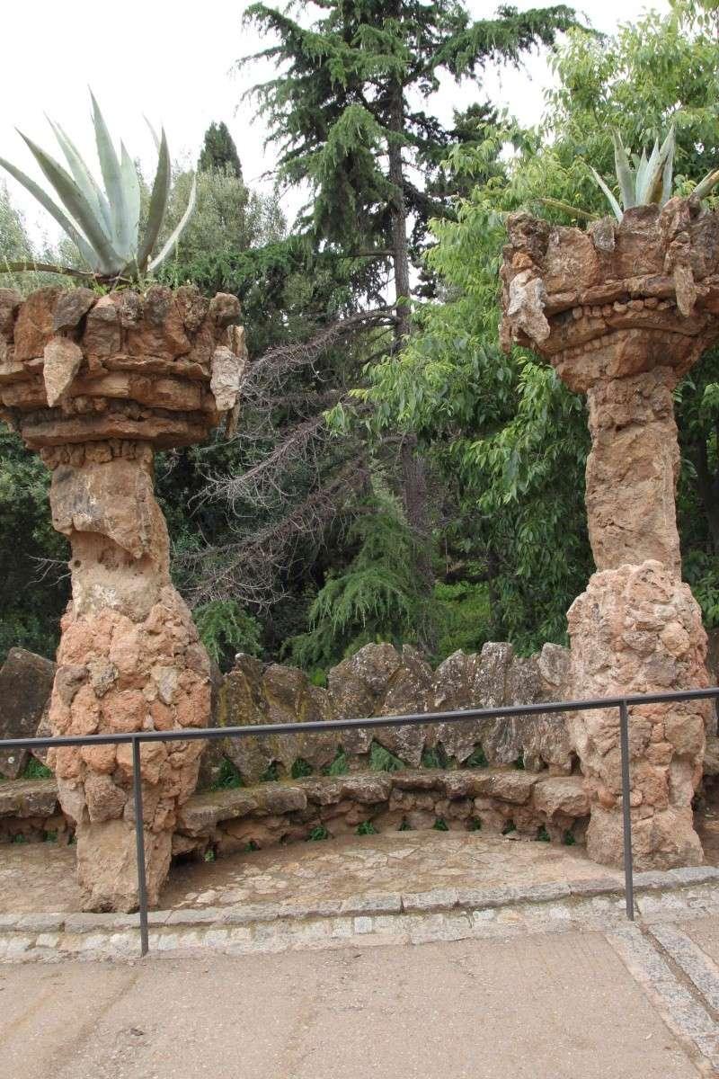 Gaudi, fou ou génie?  Img_0022