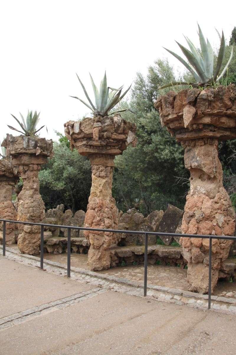 Gaudi, fou ou génie?  Img_0023