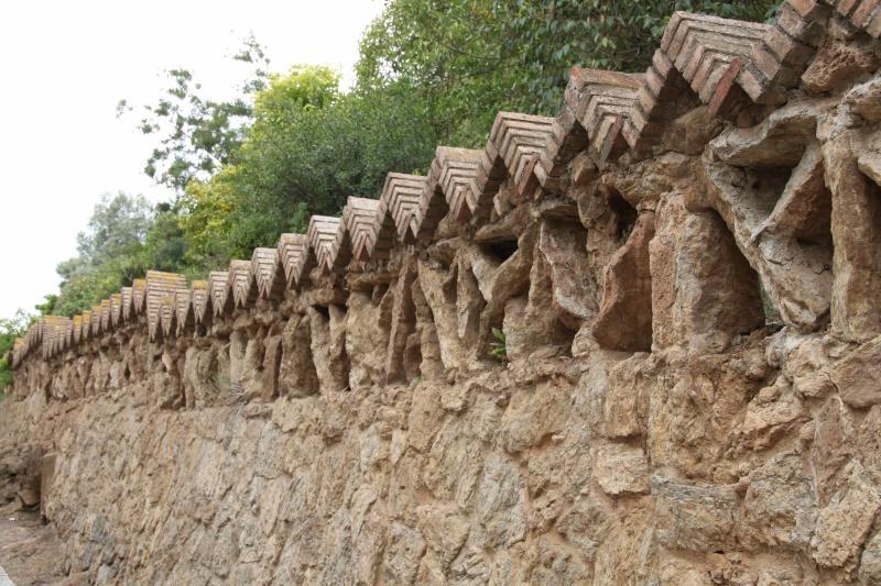 Gaudi, fou ou génie?  Img_0024