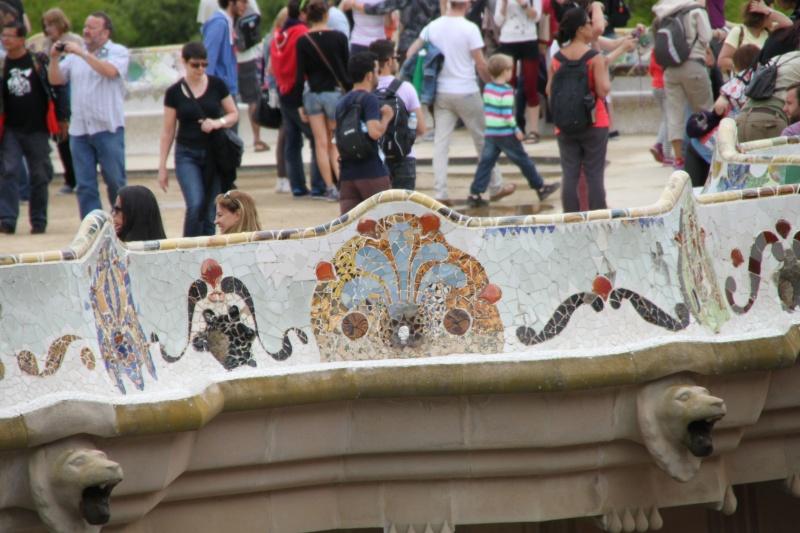 Gaudi, fou ou génie?  Img_0027