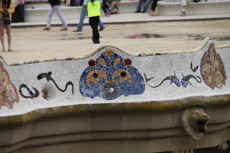 Gaudi, fou ou génie?  Img_0028