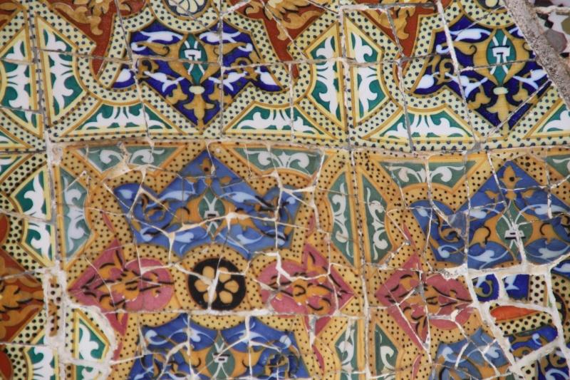 Gaudi, fou ou génie?  Img_0032