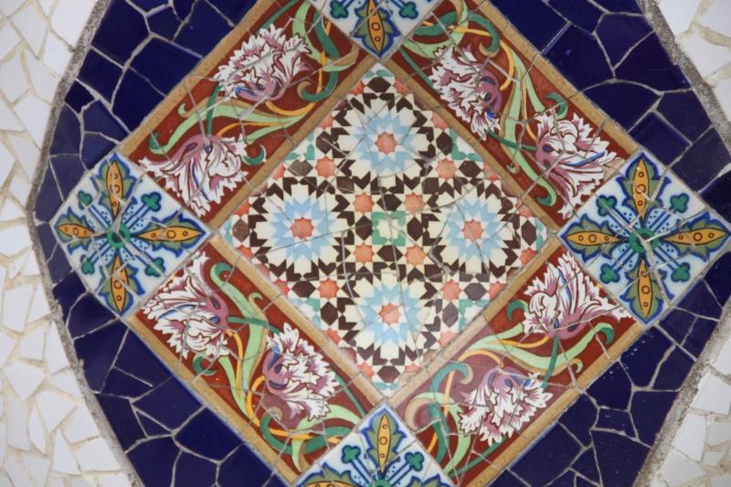 Gaudi, fou ou génie?  Img_0033