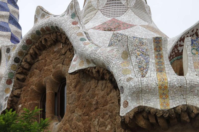 Gaudi, fou ou génie?  Img_0034