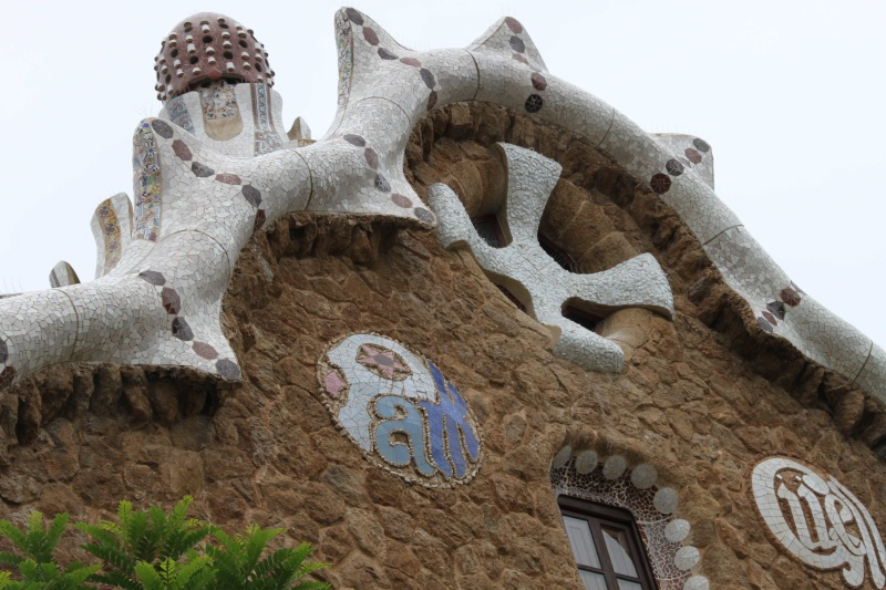 Gaudi, fou ou génie?  Img_0035