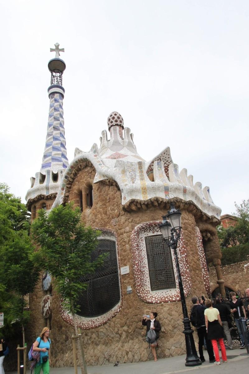 Gaudi, fou ou génie?  Img_0036