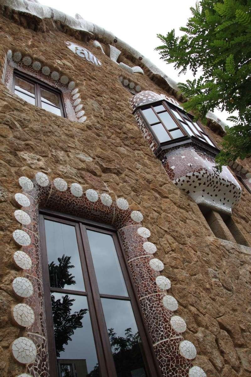 Gaudi, fou ou génie?  Img_0037