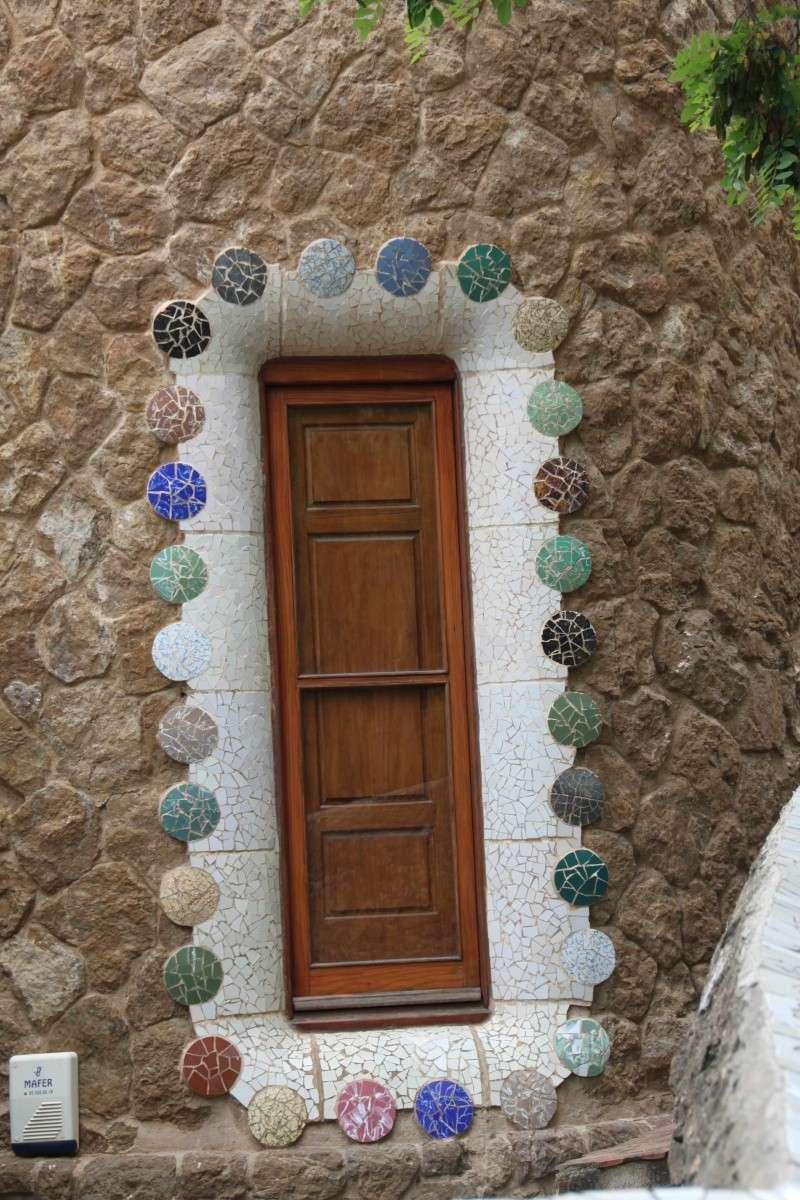 Gaudi, fou ou génie?  Img_0040