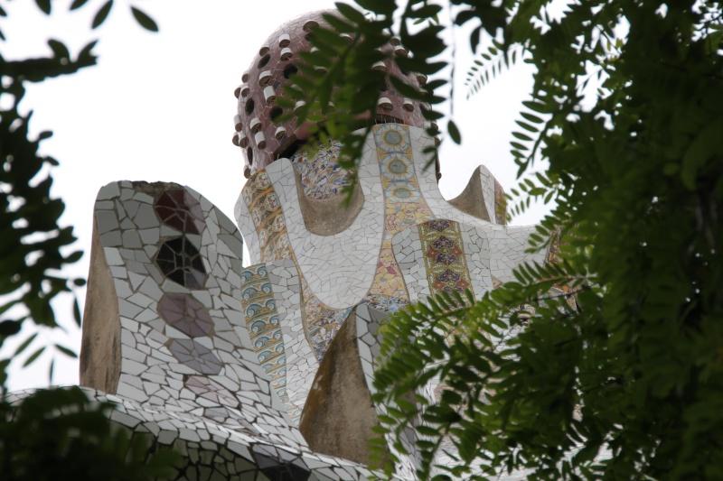 Gaudi, fou ou génie?  Img_0041