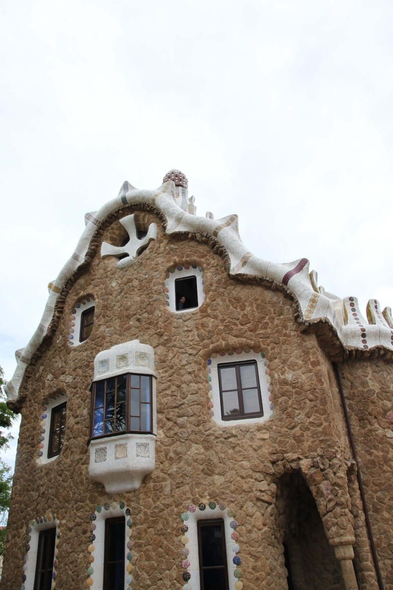 Gaudi, fou ou génie?  Img_0043