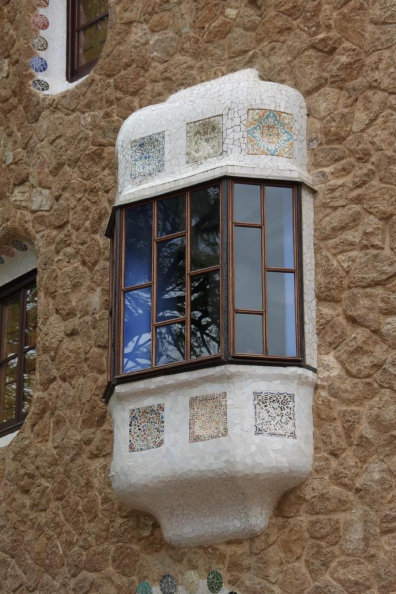 Gaudi, fou ou génie?  Img_0045