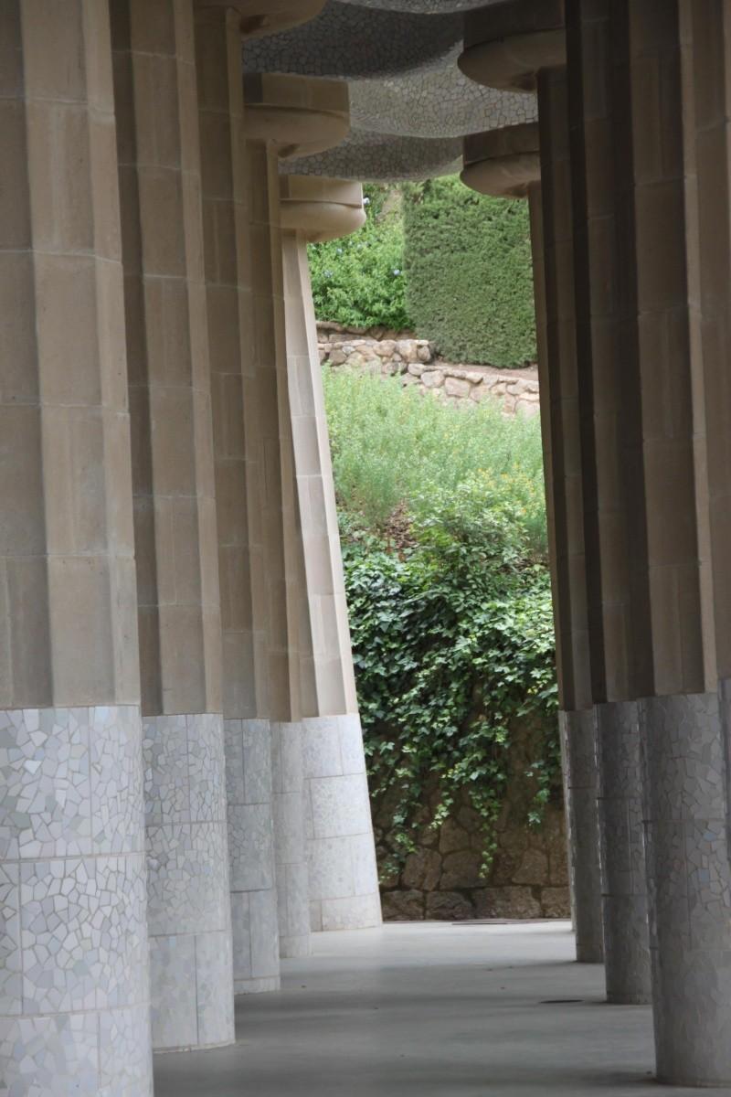 Gaudi, fou ou génie?  Img_0115